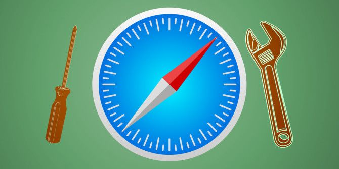 12 Extensions for Safari That Can Really Make You More Efficient