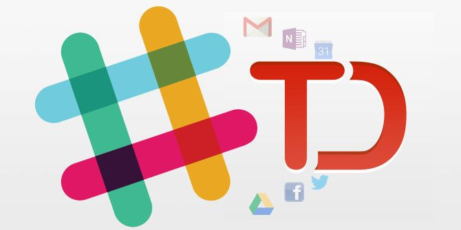 The Ultimate Way to Make Slack Work with Your Favorite Services