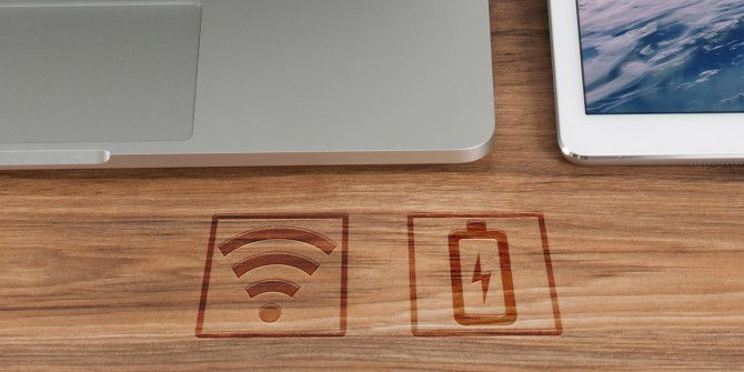 Smart Home Furnishings That'll Charge Your Devices and More