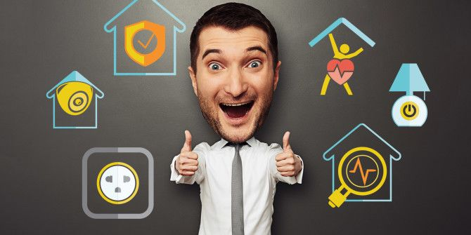 5 YouTube Videos To Get Really Excited About Smart Homes