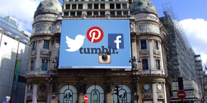 Social Media Done Right: Advertising You'll Actually Want to See