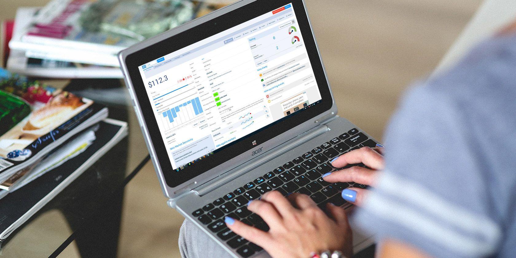 stock-prices-online
