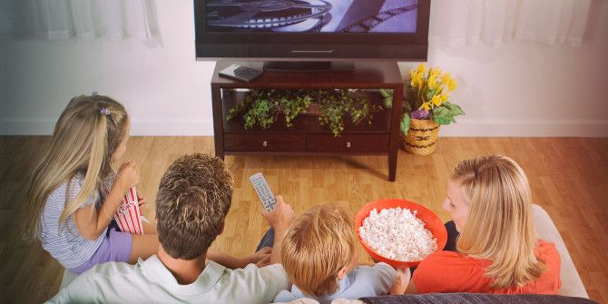 Cut the Cord Forever With These 15 TV Streaming Channels