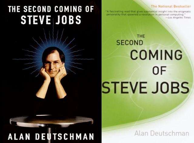 the-second-coming-of-steve-jobs