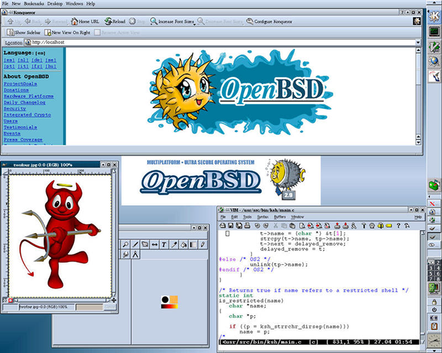 unix-like-systems-openbsd