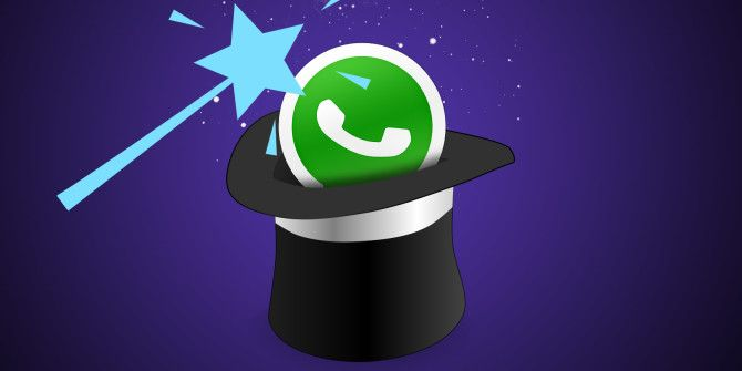 9 Essential WhatsApp Tips and Tricks You Should Know