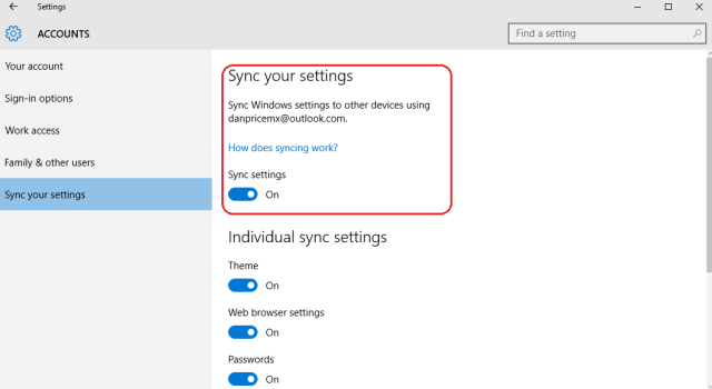 win10-sync-settings