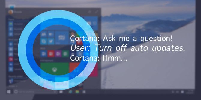 How To Turn Off Automatic App Updates In Windows 10
