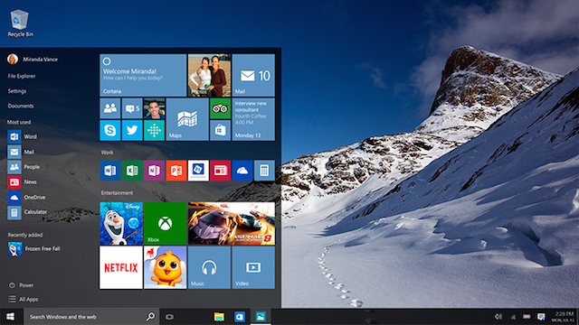 windows-10-home