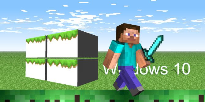 minecraft windows 10 demo hack