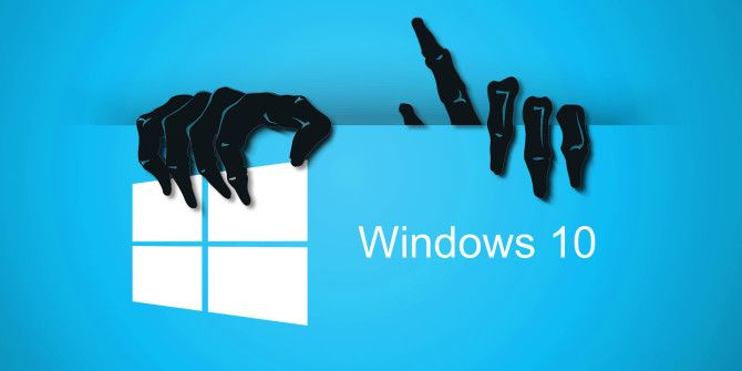 Beware Scams Hiding Behind The Free Windows 10 Upgrade