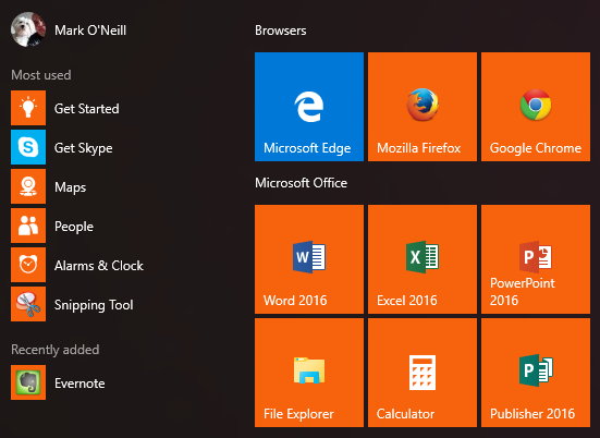 windows10menu