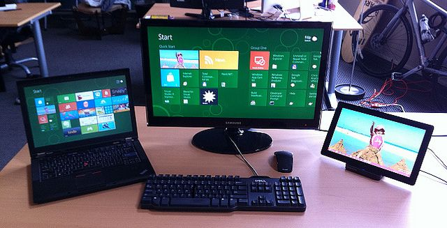 windows10tablet-computers