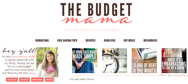 women-finance-blogs-budgetmama