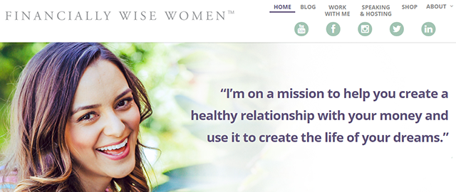 women-finance-blogs-financiallywisewomen