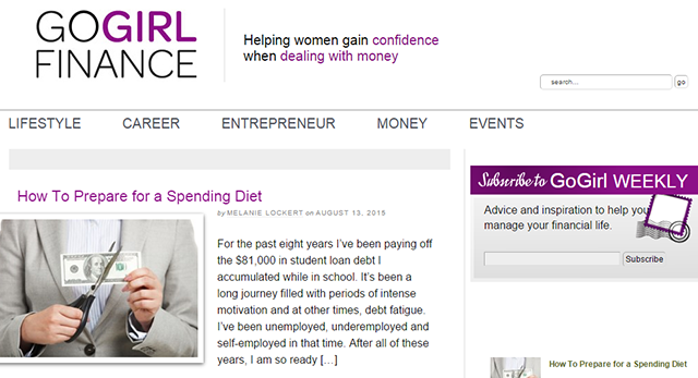 women-finance-blogs-gogirlfinance