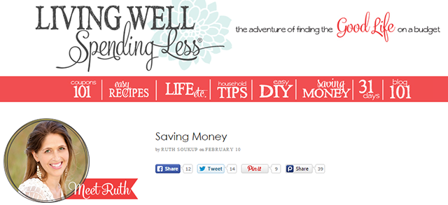 women-finance-blogs-livingwellspendingless