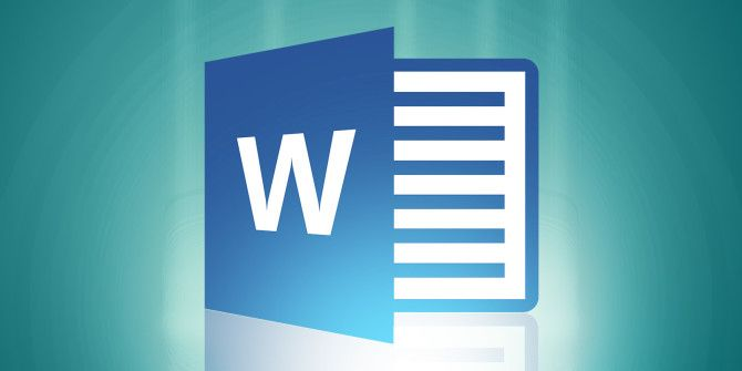 You Can Now Make Microsoft Word Read Documents Aloud