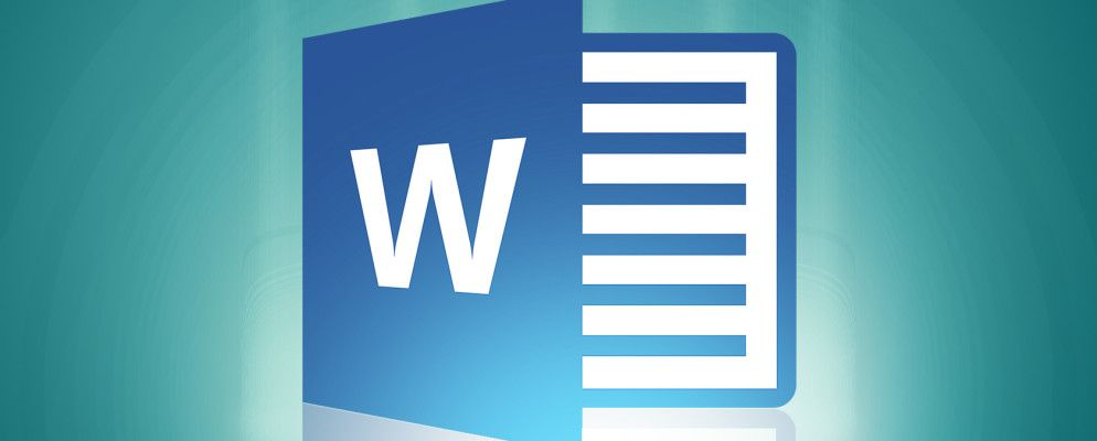 MICROSOFT OFFICE WORD 2007 Incl Activator 2019 Ver.3.19 Decoded