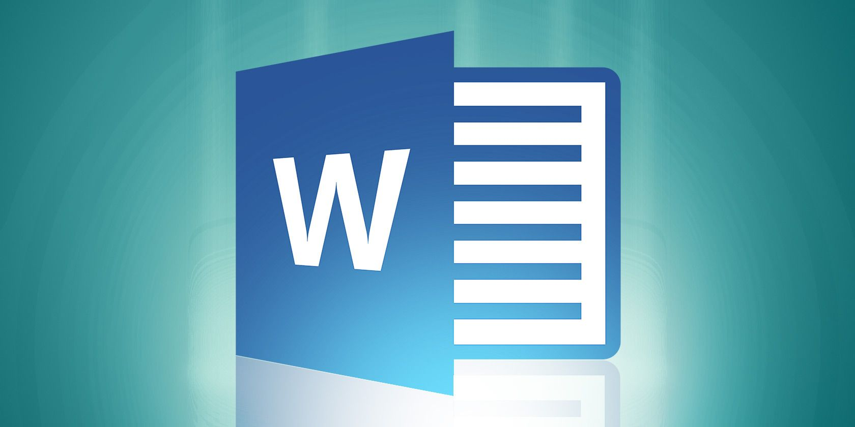 can you get microsoft word for free