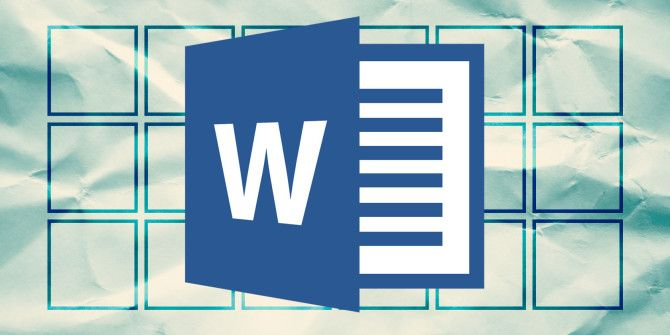 How to Make Microsoft Word Less Distracting in 3 Quick Steps