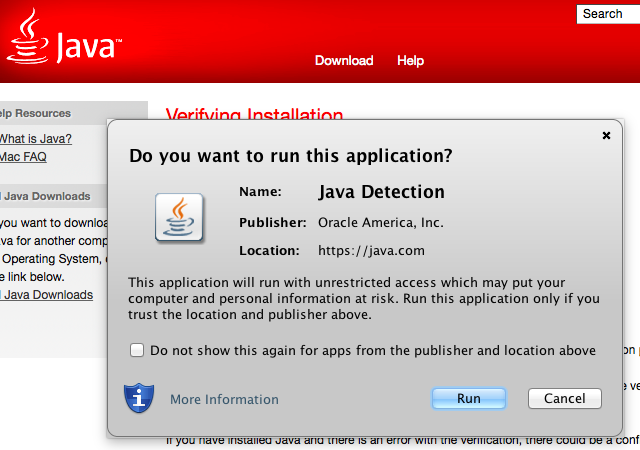 01-Java-Running-On-OSX