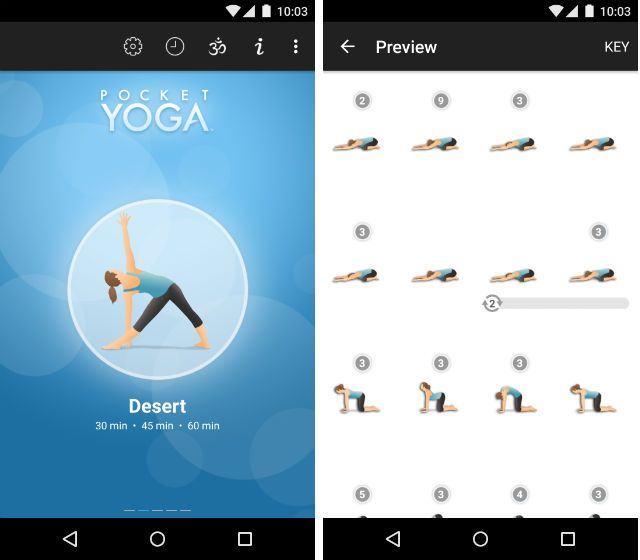 AndroidYogaApps-Pocket-Yoga-Preview