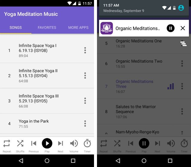 AndroidYogaApps-Yoga-Meditation-Music