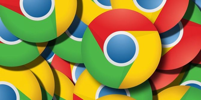 This is How Google is Fixing Chrome's Memory Problems and Discarding Tabs