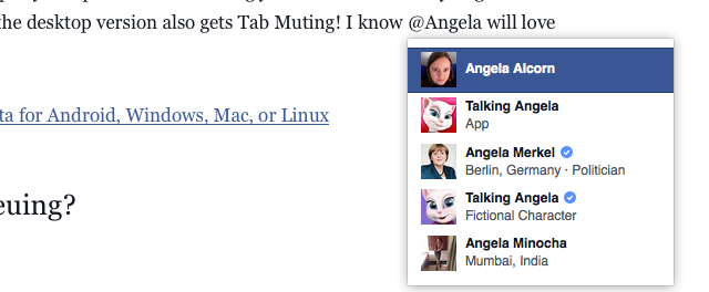 Facebook-notes-tag-people