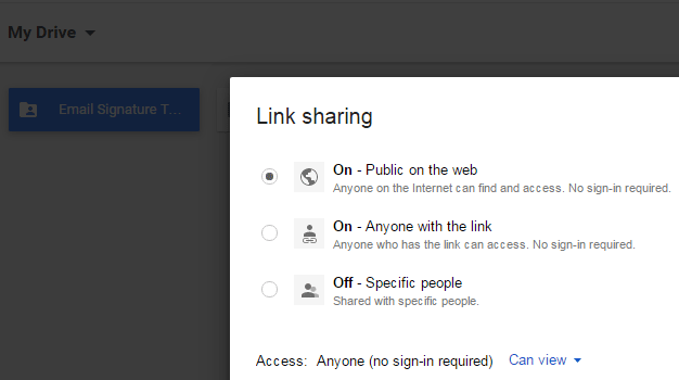 How to make cool gmail signatures right from google drive gmail signature folder colourmoves
