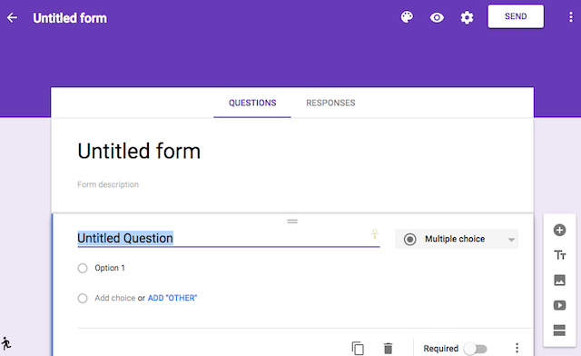 Google-docs-forms-new