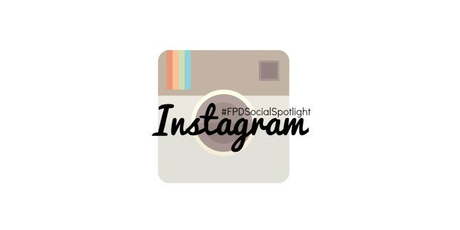 All The Facts You've Ever Wanted to Know About Instagram