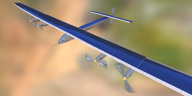6 Amazing Technologies That Will Change the Way You Fly