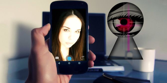 Scary New Porn App Photographs & Blackmails Users – How Do You Stay Safe?