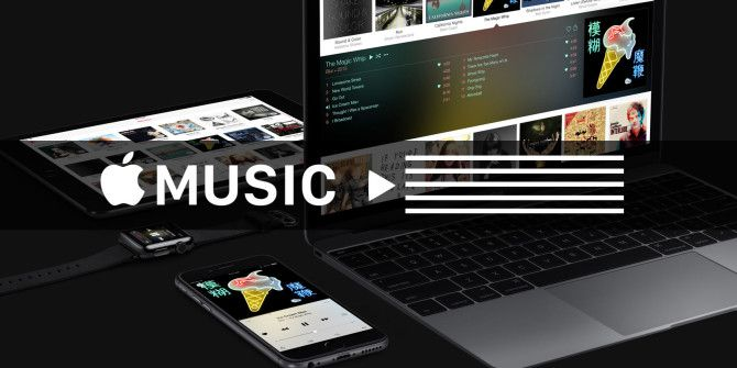 How to Create, Share & Discover Playlists with Apple Music