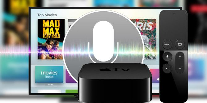 Read Reviews of the New Apple TV, Google Balloons Around the World… [Digest]