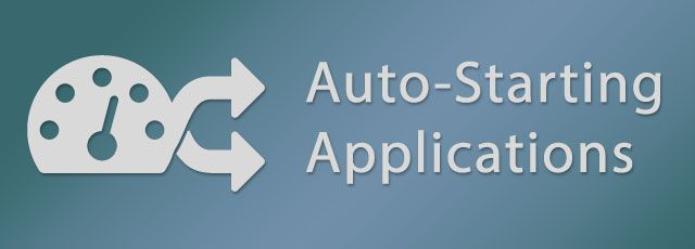 auto-starting-applications-banner-mt