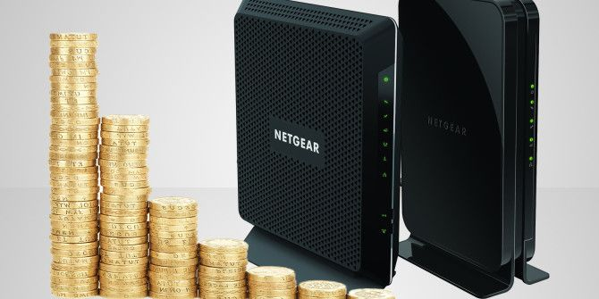 5 Questions to Ask When Purchasing a New Cable Modem