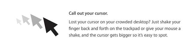 capitan-call-out-cursor