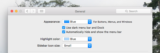 capitan-hide-menu-bar-mac