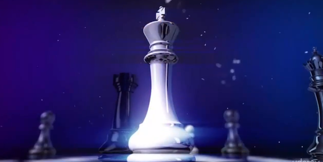 chess-course-udemy