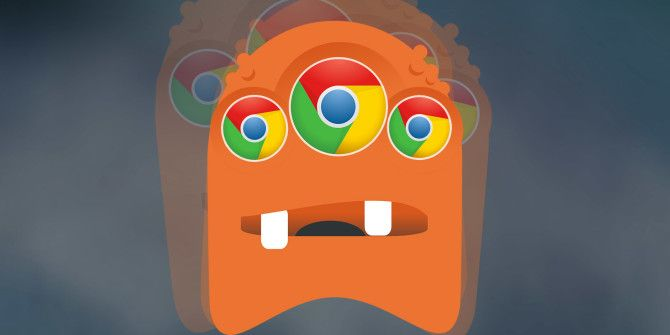 5 Things I Hate About Chrome