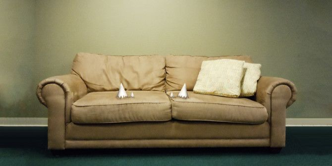6 Tricks You Need To Know To Stay Safe Using Couchsurfing