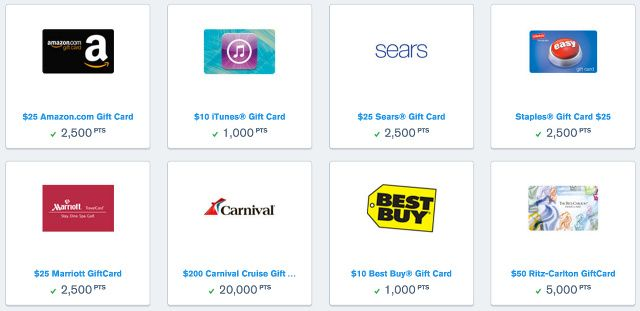 credit_gift_cards
