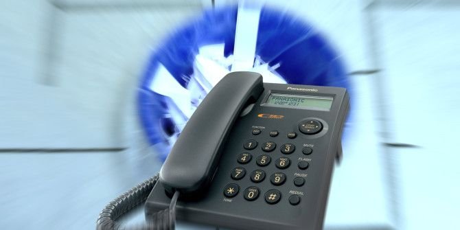 Cut the Cord With 4 VoIP Phone Plans That Are Cheaper Than Skype