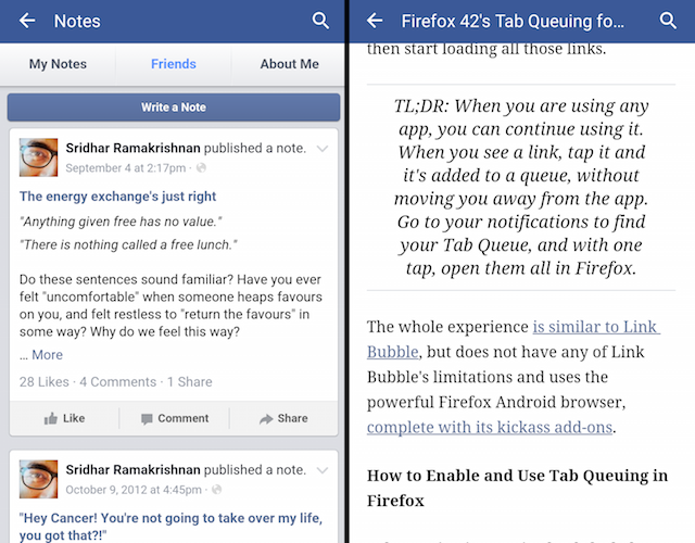facebook-notes-looks-beautiful-on-mobile