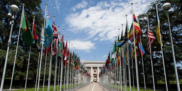 flags-at-the-UN