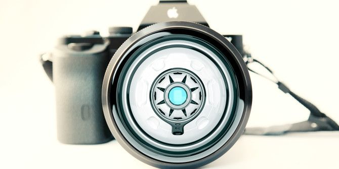 5 Camera Technologies That Will Change The Way You Take Pictures