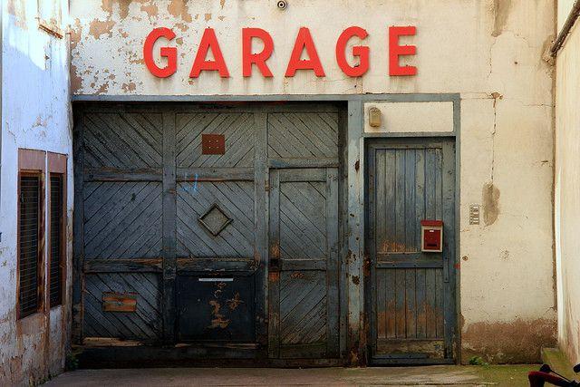 4 Ways A Smart Garage Door Opener Will Simplify Your Life